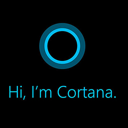 ��� �������� Cortana �� Windows Phone 8.1?