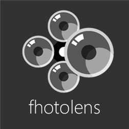 Fhotolens