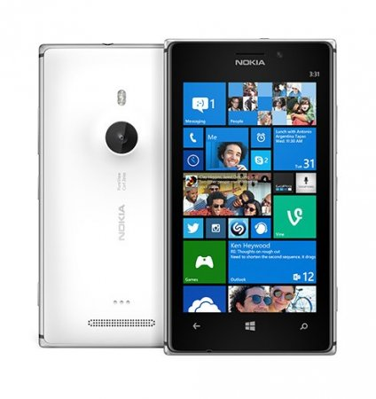 Microsoft Lumia 535 - Affordable Smartphone with a