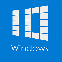 ��� ������������ ������ ����������� � Windows 10 Technical Preview?