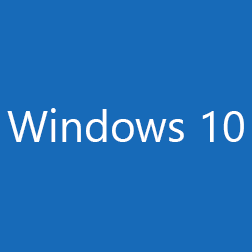 ��� ����������� ������ ���������� �����, ����, ��������� � Windows 10 TP Build 10041?