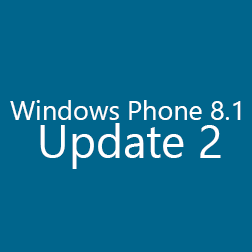 Как получить Windows Phone 8.1 Update 2 на Nokia Lumia 930?