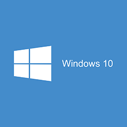 ��� ��������� ������ ��� ��������� Windows 10 Insider Preview Build 10122?