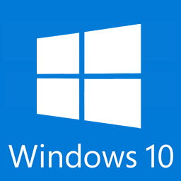 ��� �������� ������� ��������� ���� � Windows 10?