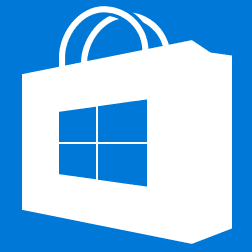 Статистика Windows Store от Microsoft