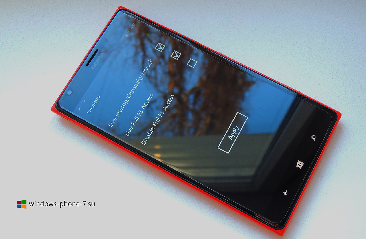 Обновление Windows Phone - Microsoft Support 39
