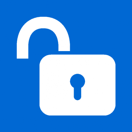 Как сделать Interop Unlock на Windows Phone 8.1?