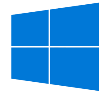 ������ Windows 10 Insider Preview 14393.3 �������� ��� ��������